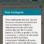 albe95-rom-galaxy-s4-note4 (27).jpg