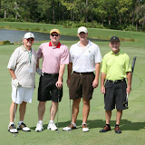 Leaders on the Green Golf Tournament - Junior%2BAchievement%2B126.jpg