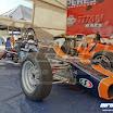 Circuito-da-Boavista-WTCC-2013-118.jpg