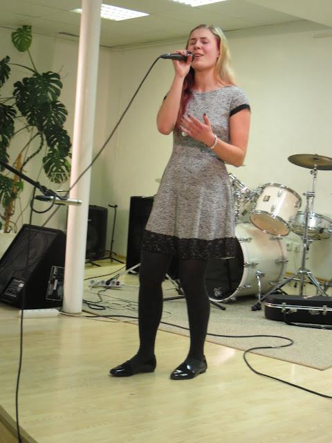 Ahtme Kunstide Kooli õpilaste kontsert 2016 - IMG_3159.JPG
