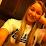 Alexis Stevens's profile photo