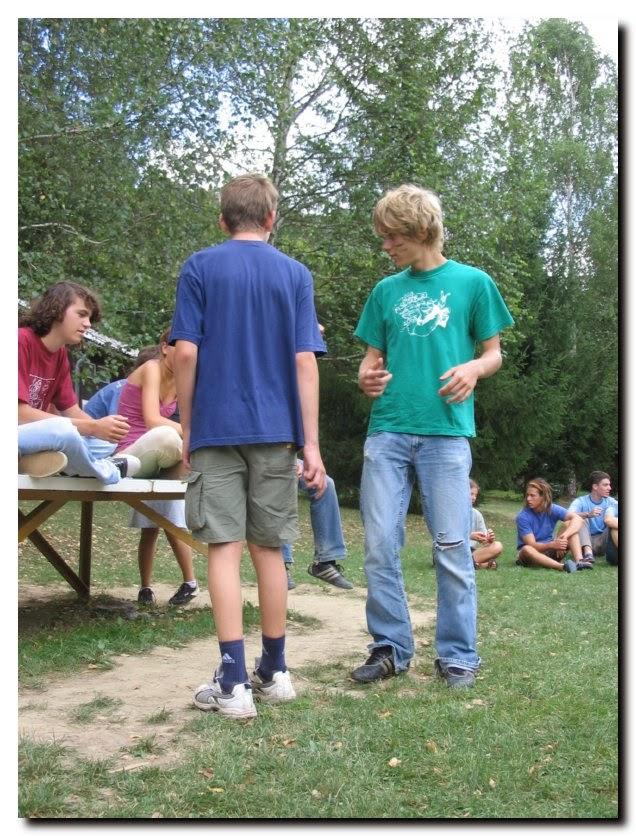 Kisnull tábor 2006 - image064.jpg