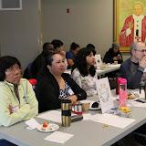 Reunión de la Pastoral Hispana en la Arquidiócesis de Vancouver - IMG_3796.JPG