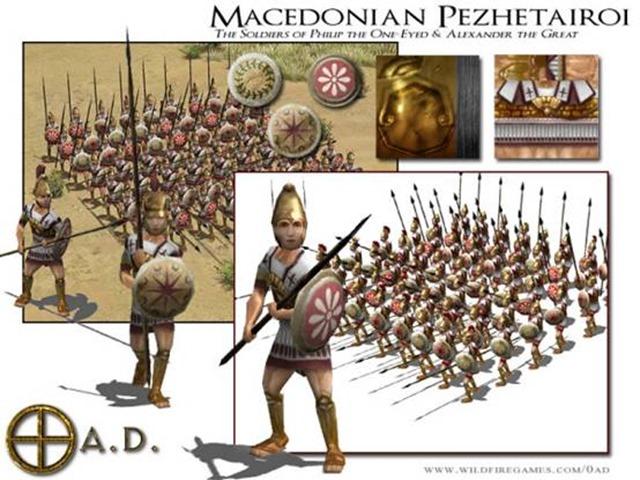0AD-macedonians
