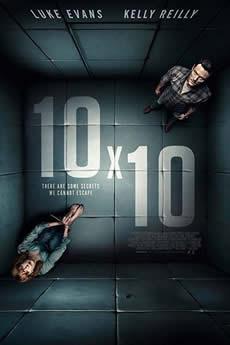 Baixar Filme 10X10 Torrent Grátis