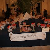"""Inaugurazione """"Officina del Presepe"""" - 17 dicembre 2011 - Foto Domenico Cappella"""