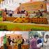 अन्नोत्सव के तहत प्रधानमंत्री मोदी ने किया वर्चुयल माध्यम से हितग्राही से सीधा संवाद