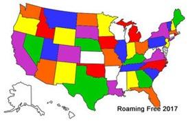 Map_add RI