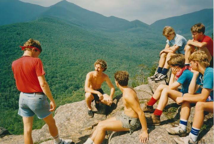 1986 - Adirondacks.1986.4.jpg