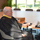 UACCH Graduation 2013 - DSC_1540.JPG