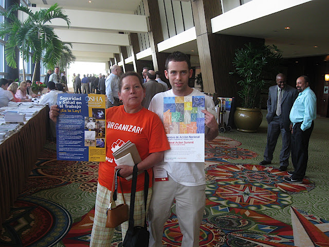 NL- OSHA Conference Houston - IMG_2085.JPG