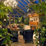 Sonora Resort Hotel - 180567_139229296140760_5704453_n.jpg