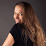 Denisse Guerrero's profile photo