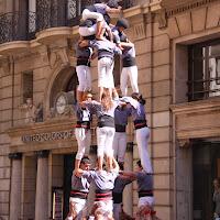 XII Trobada de Colles de lEix, Lleida 19-09-10 - 20100919_220_5d6_TdM_Colles_Eix_Actuacio.jpg