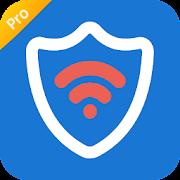 WiFi Thief Detector Pro(No Ad) Mod APK