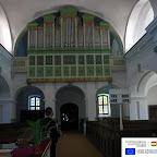 2010 10 templom látogatás 008_1_1_1.jpg