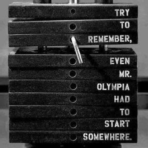 50 Really Motivational Gym Quotes With Images | Quote Ideas