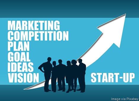 entrepreneur-startup-ideas