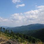Volovec Skalisko (4) (800x600).jpg