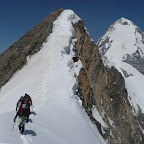 06-2008 corso alp 136.jpg