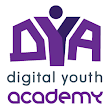 Digital Youth Academy