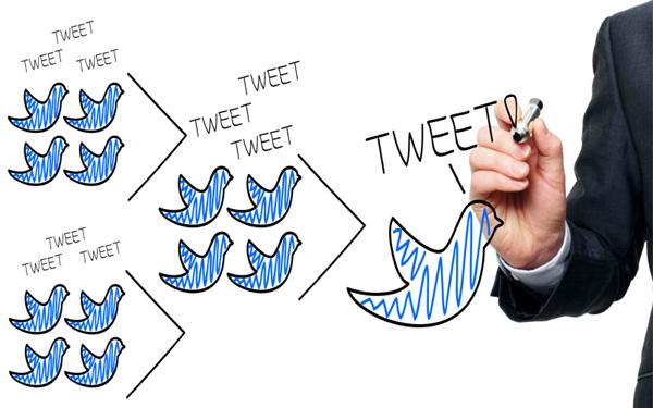 Cómo construir una comunidad en Twitter