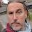 Linus de Petris's profile photo