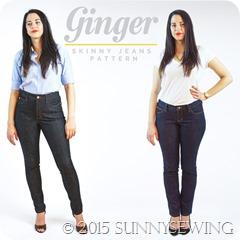 Ginger-skinny-jeans-pattern-promo
