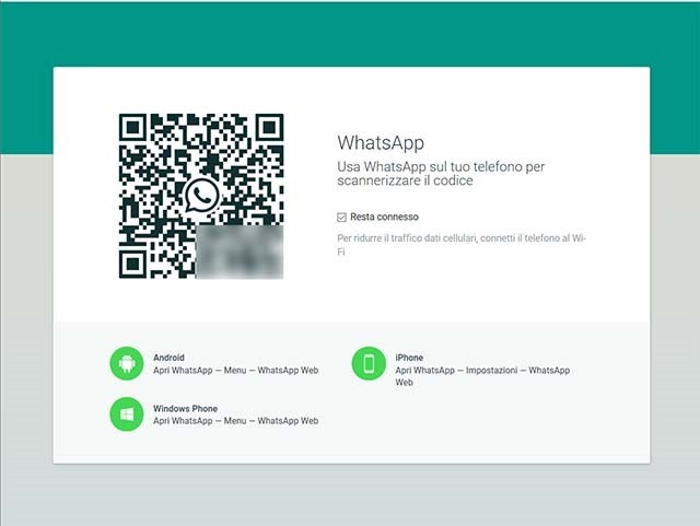 app-windows-10-whatsapp