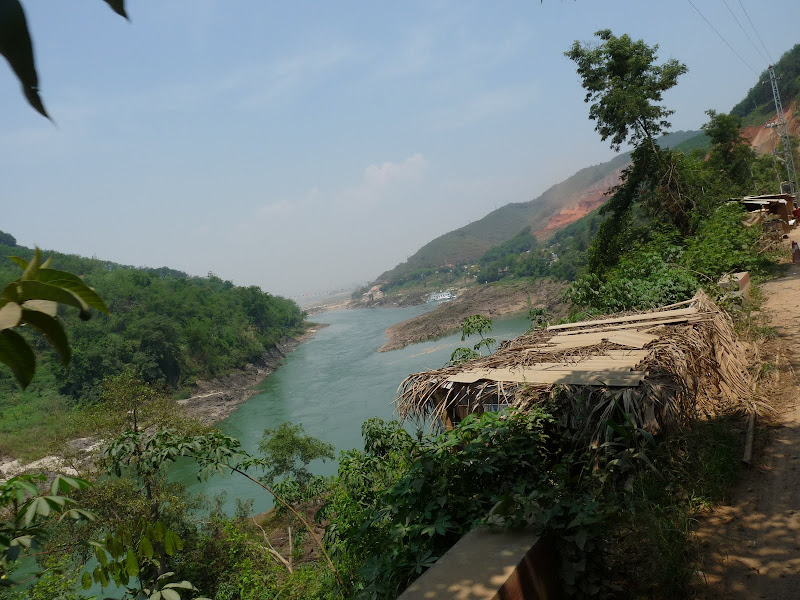 Chine.Yunnan.Damenlong -Galanba-descente Mekong - Picture%2B1350.jpg