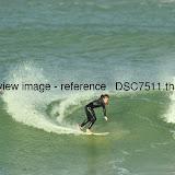 _DSC7511.thumb.jpg