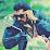 Deepak Mohan's profile photo