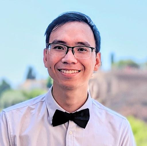 Quang Nguyen Van