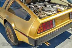 SCEDT26T0BD004301 - gold-plated-amex-delorean-gold-rush-5765_16333_969X727-wm-wm.jpg