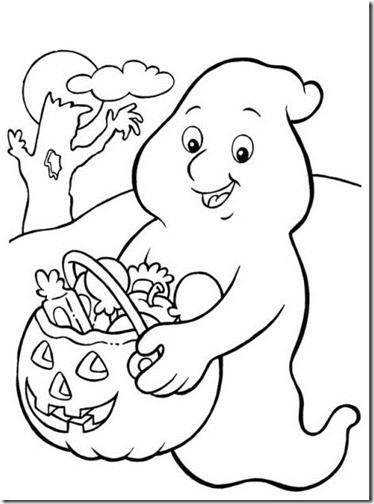 halloween blogcolorear (3)