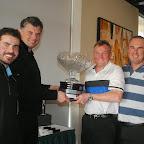 The Winners KPMG.JPG