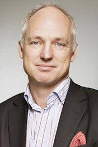 Gerhard Bley