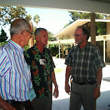 Sept 12, 2008 SCIC Open House - 100_6986.JPG
