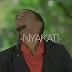 VIDEO | Goodluck Gozbert – Nyakati| Download new song