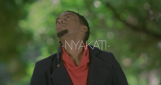 VIDEO | Goodluck Gozbert – Nyakati| Download new song
