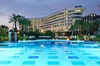 Фото 4 Concorde Deluxe Resort Hotel & SPA