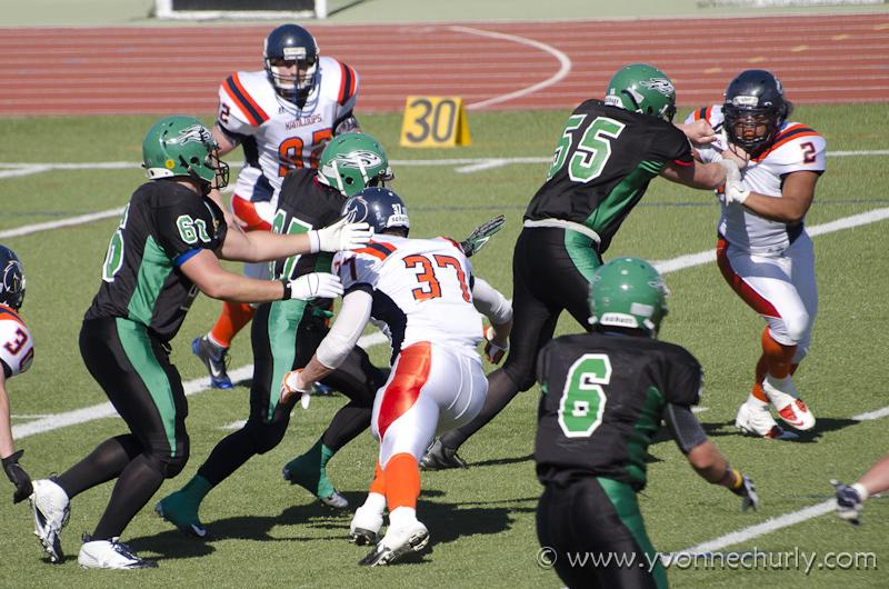 2012 Huskers vs Kamloops Broncos - _DSC5800-1.JPG