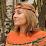 певица Марина Азаренко's profile photo