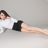 LiGui 2014.10.01 网络丽人 Model 曼蒂 [21P] 000_8402.jpg