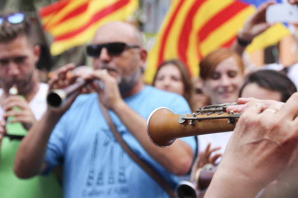 Via Lliure Barcelona 11-09-2015 - 2015_09_11-Via Lliure Barcelona-50.JPG