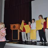 Camden Fairview 4th Grade Class Visit - DSC_0035.JPG