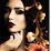 Paloma Ailyn Martinez's profile photo