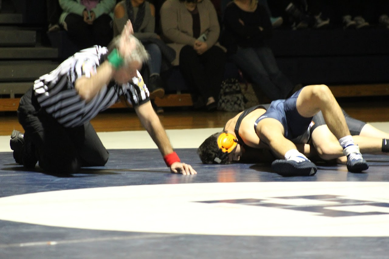 Wrestling - UDA at Newport - IMG_4215.JPG