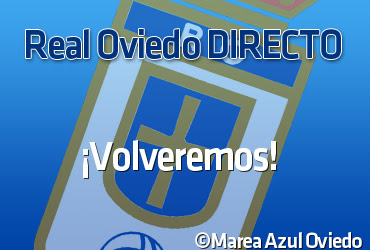 Real Oviedo Directo