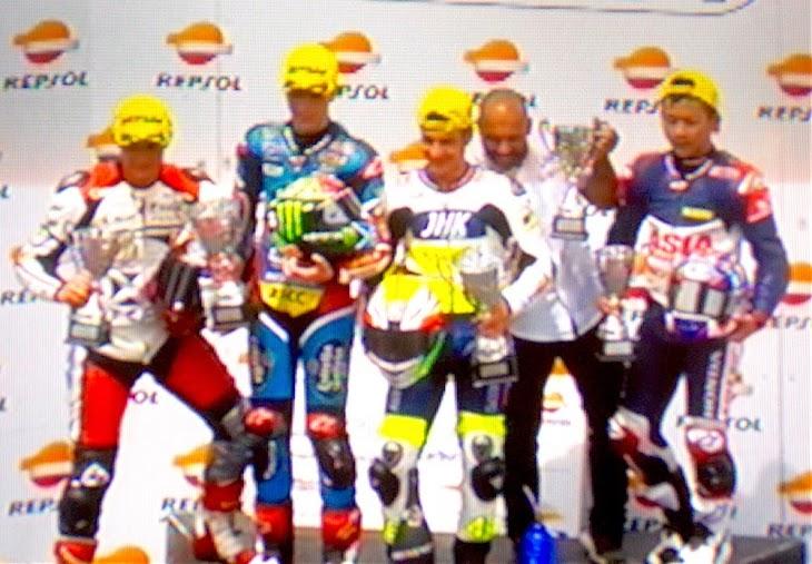 2016-cev-moto3-barcelona-podium1.jpg